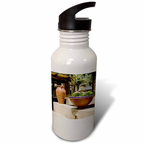3drose-danita-delimont-hotel-resort-and-spa-dubai-united-arab-emirates-flip-straw-21oz-water-bottle-