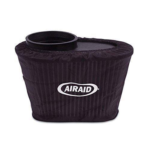 Airaid 799-128 Pre-Filter by Airaid