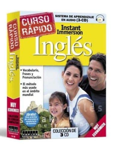 Most bought Foreign Language Dictionaries