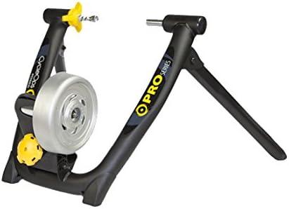 CycleOps パワー ビーム プロ トレーナー 寸法:18.0 x 8.0 x 13.0インチ、重量:25.2パウンド 9480 141[並行輸入]