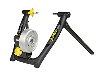 Image result for CycleOps PowerBeam Pro amazon