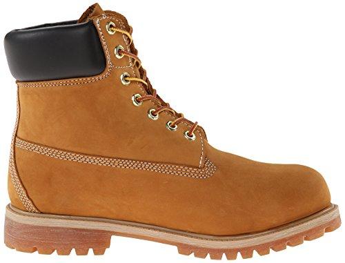 Fashion Wheat Sneaker Jordy Buck Levis 6qTw0AxET