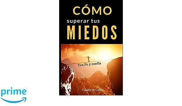 Cómo superar los problemas con alegría (Spanish Edition)