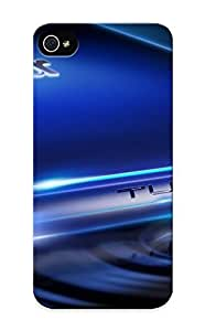 Ellent Design Acer Case Cover For Iphone 5/5s For New Year's Day's Gift