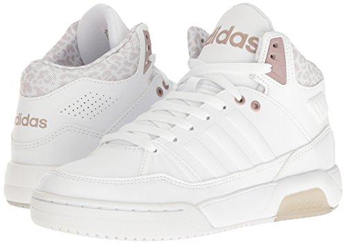 White white Adidas Play9tis Originals Fashion Femme x1YZq