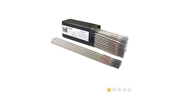 "Stick electrodes welding rod E6013 3//32/"" 1 lb Free Shipping!"