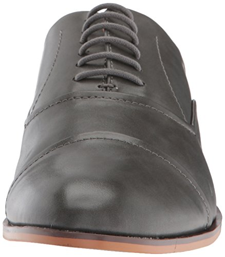 Madden Mens M-dycon Oxford Grijs