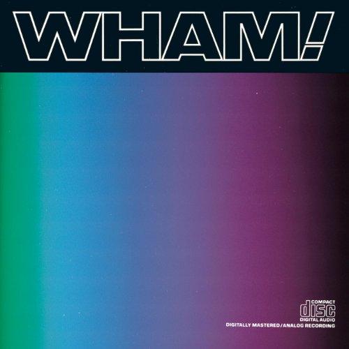 Last Christmas (Pudding Mix) by Wham! on Amazon Music - Amazon.com