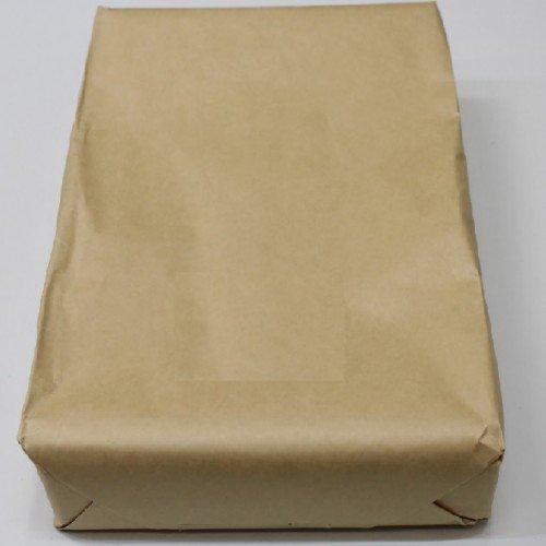 ショーエイコーポレーション 【パッケージランド】 OPP袋 70×(30+210)+40/25000枚 P3070210B へッダー付 B078LT87N9