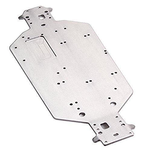 slot car repair kit - 6