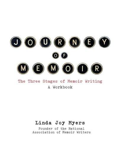 Journey-of-Memoir-The-Three-Stages-of-Memoir-Writing