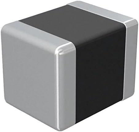 TAIYO YUDEN LBC3225T680KR INDUCTOR 190MA 10/% 100 pieces 68UH 8MHz