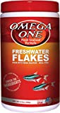 OMEGA One Freshwater Flake 5.3oz
