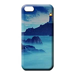iphone 4 4s phone cover case New Style Protection Cases Covers Protector For phone glow from a lighthouse