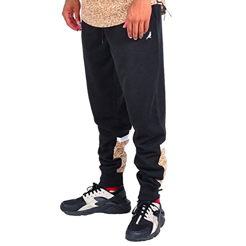 staple-cork-sweatpants-size-3xl