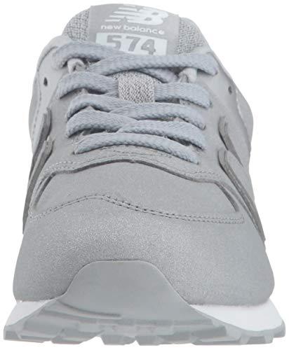 Balance Balance Sneaker Unisex Sneaker 574v2 New Balance Unisex New 574v2 New 6qF5wwOE