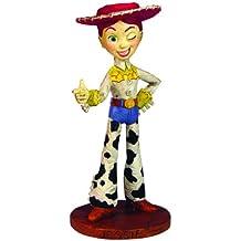 Dark Horse Comics Toy Story Woodys Roundup Jessie Statue