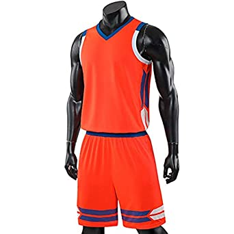 Camiseta de baloncesto,camiseta de baloncesto para hombres ...