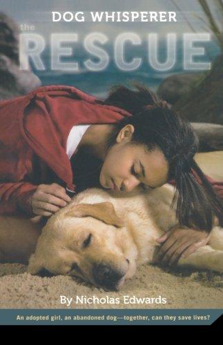 The Rescue (Dog Whisperer)
