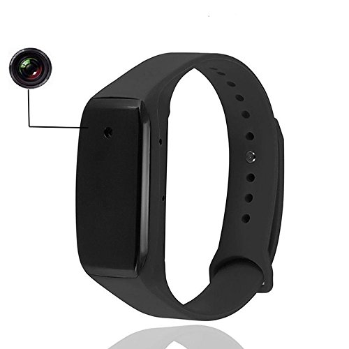 supers-portable-wristband-camcorder-hd1080p-spy-hidden-camera-wearable-video-cameras-rechargeable-br