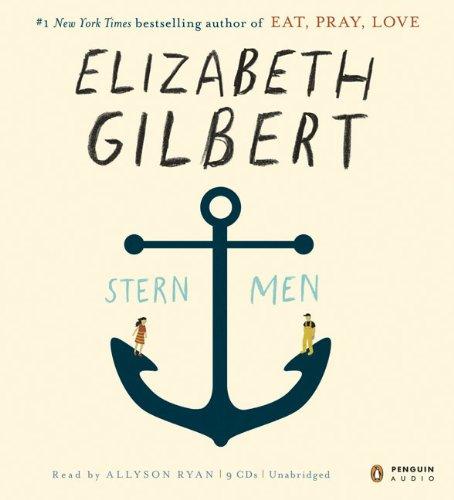 stern-men-a-novel