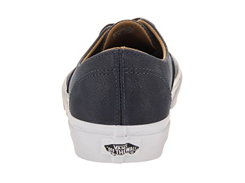 Night Zapatillas Parisian Decon Hombres Authentique Vans xES7FH0wqH
