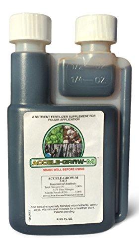 liquid-natural-seaweed-fertilizer-for-gardening-4-us-patents