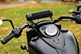 Kuryakyn 2720 MTX Road Thunder Weather Resistant