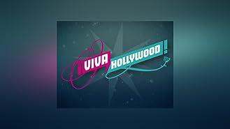 Viva Hollywood