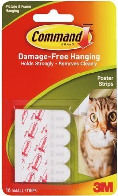command-poster-strip-mounting-tape-with-adhesive-by-command