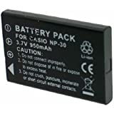 Otech Battery for HP Q2232-80003