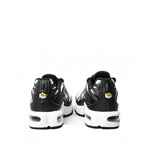 Plus 39 077 Air 655020 Basket Junior Max Nike qvfHtB