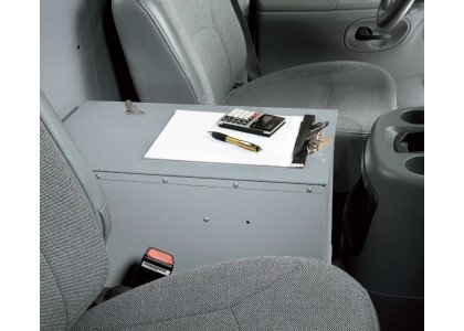 File Cabinet Truck - 8