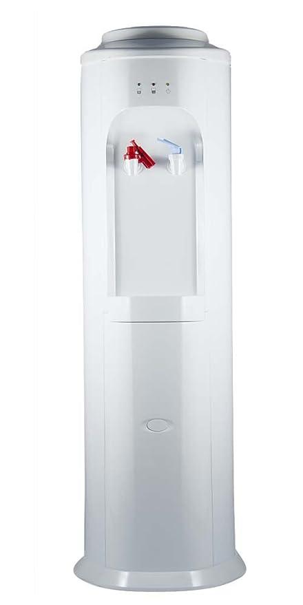 Dispensador Agua, Fuente de Agua Fria, Fuente de botellon,Maquina de Agua Fria