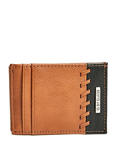 g-by-guess-mens-two-tone-card-case
