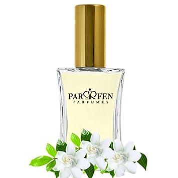 Parfum Alien Eau De Parfum De Jasmin Femme 100 Ml Amazonfr