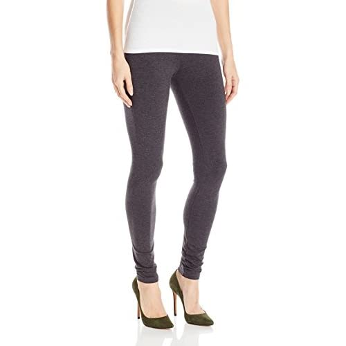 Sperry Top-Sider Women's Solid Legging