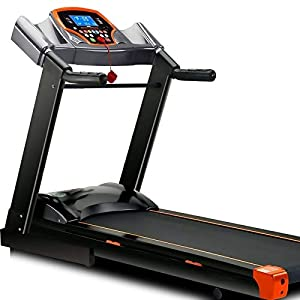 Well-Being-Matters 41bqy1OvYEL._SS300_ CffdoiPBJI Folding Ttreadmill, Folding Home Treadmills, Exercise Electric Walking Machines, Exercise Equipment