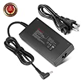 TAIFU 19V 135W AC Adapter Charger for Acer Nitro