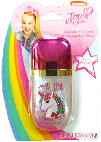 Poopsie Slime Surprise, Girls Toys Include Unicorn Keychain and Lipgloss Bundle 3 Items (Flavored) by bigdream (Image #1)