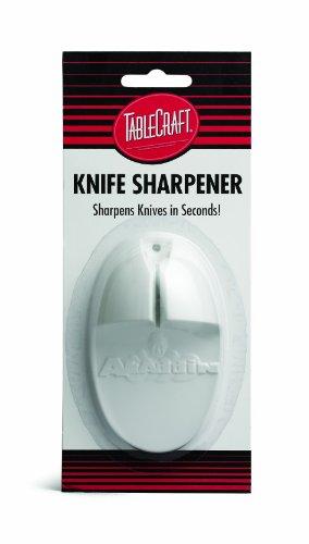 Tablecraft Knife - 9