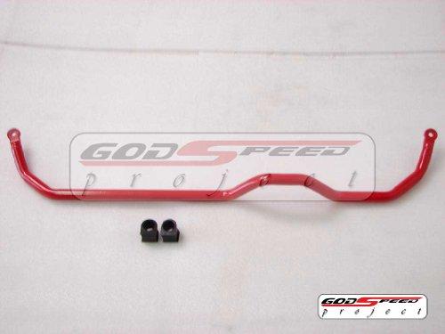 Nissan 240sx Sway Bar - 2