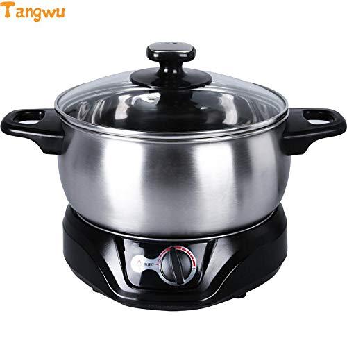 slow cooker west bend parts - 6