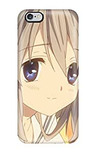 High-quality Durability Case For Iphone 6 Plus(clannad)