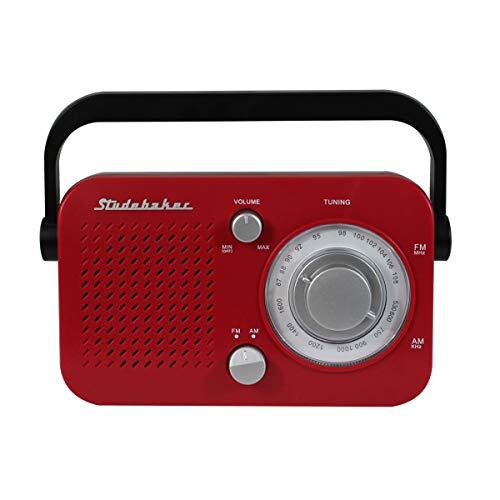 Most Popular Personal Radios