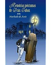 Memórias póstumas de Brás Cubas: 18