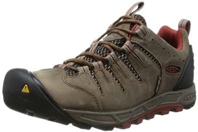 Keen Bryce Hiking Shoe Reviews