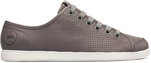 Camper Uno 18785-046 Sneakers Men Grey