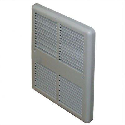 TPI E3210RPW Series 3200 Midsized Fan Forced Wall Heater ...