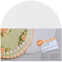 Cake Boards Product